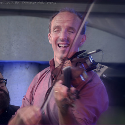 Donnell Leahy, the second, Panasonic DMC-ZS25