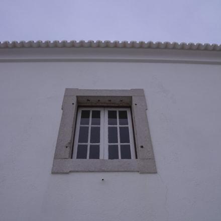 VILA DA  ERICEIRA, Fujifilm FinePix J110W