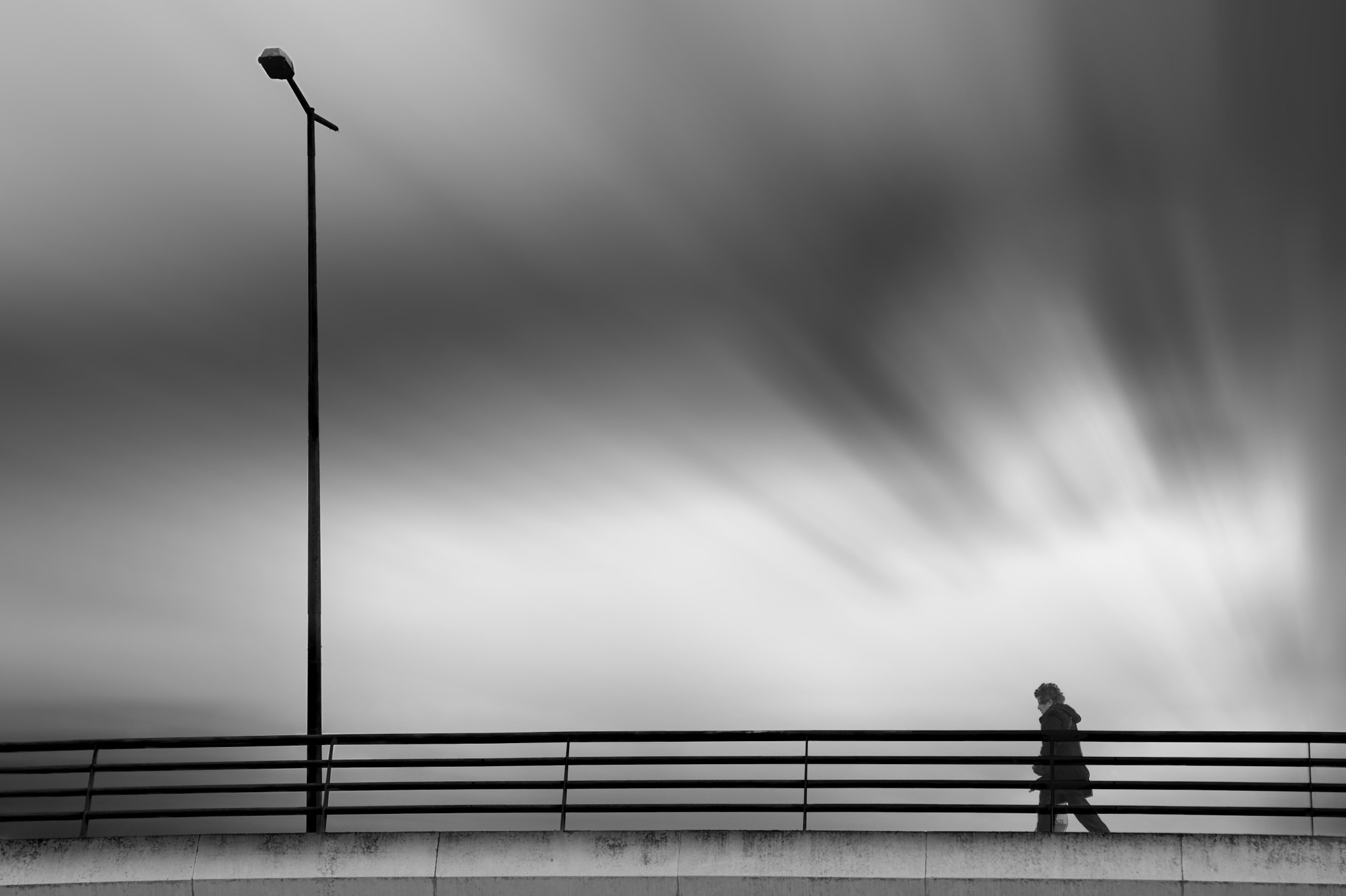 Photograph Tempus Fugit by Paulo Abrantes on 500px