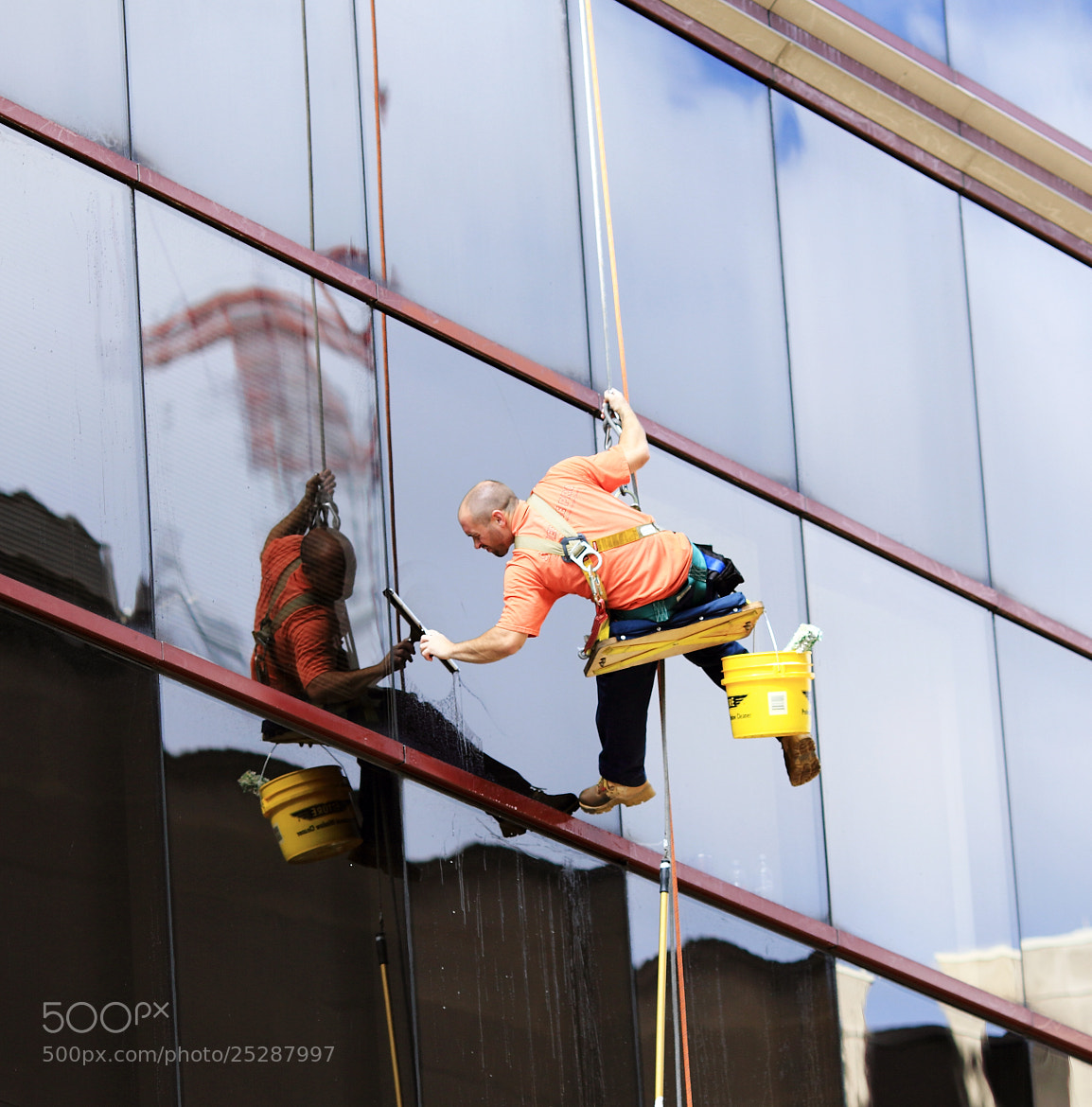 Photograph Window Cleaner by Jay Rajamanickam on 500px