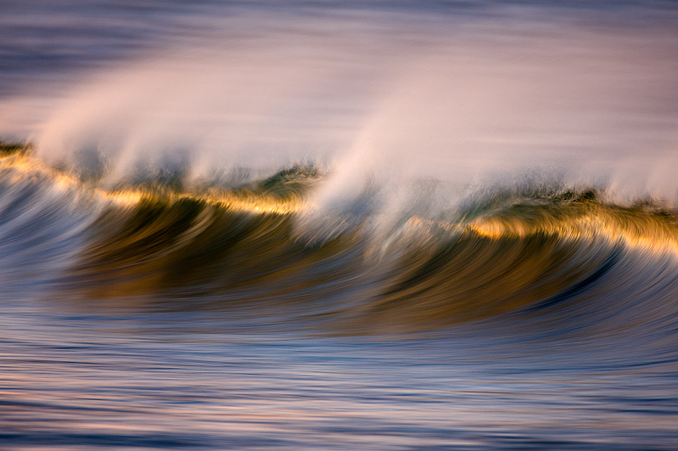Photograph 73A3001 Wave by David Orias on 500px