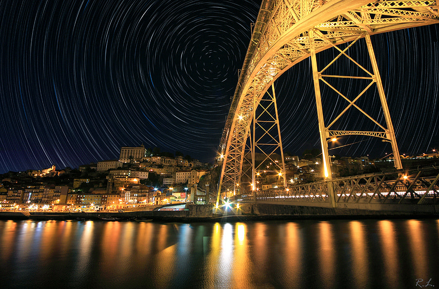 Photograph Porto II by Renato Lourenço on 500px