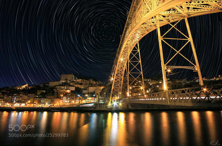 Photograph Porto II by Renato Lourenço on 500px