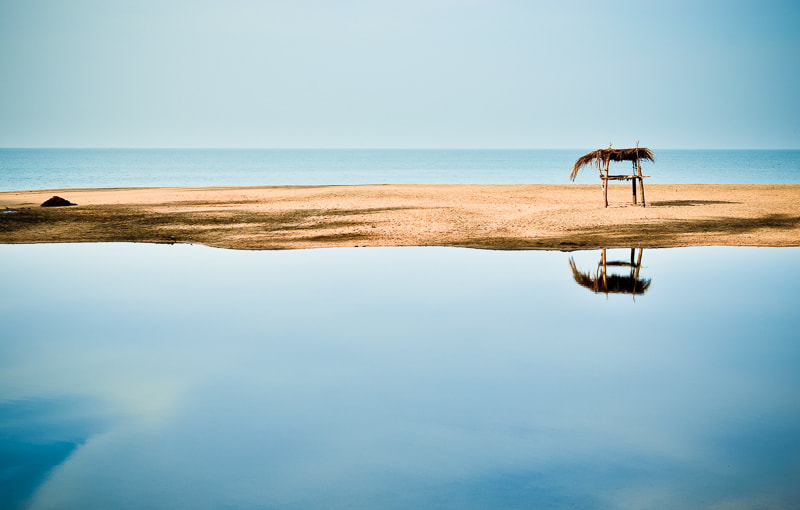 TRANQUIL by Sandeep Sulakhe on 500px.com