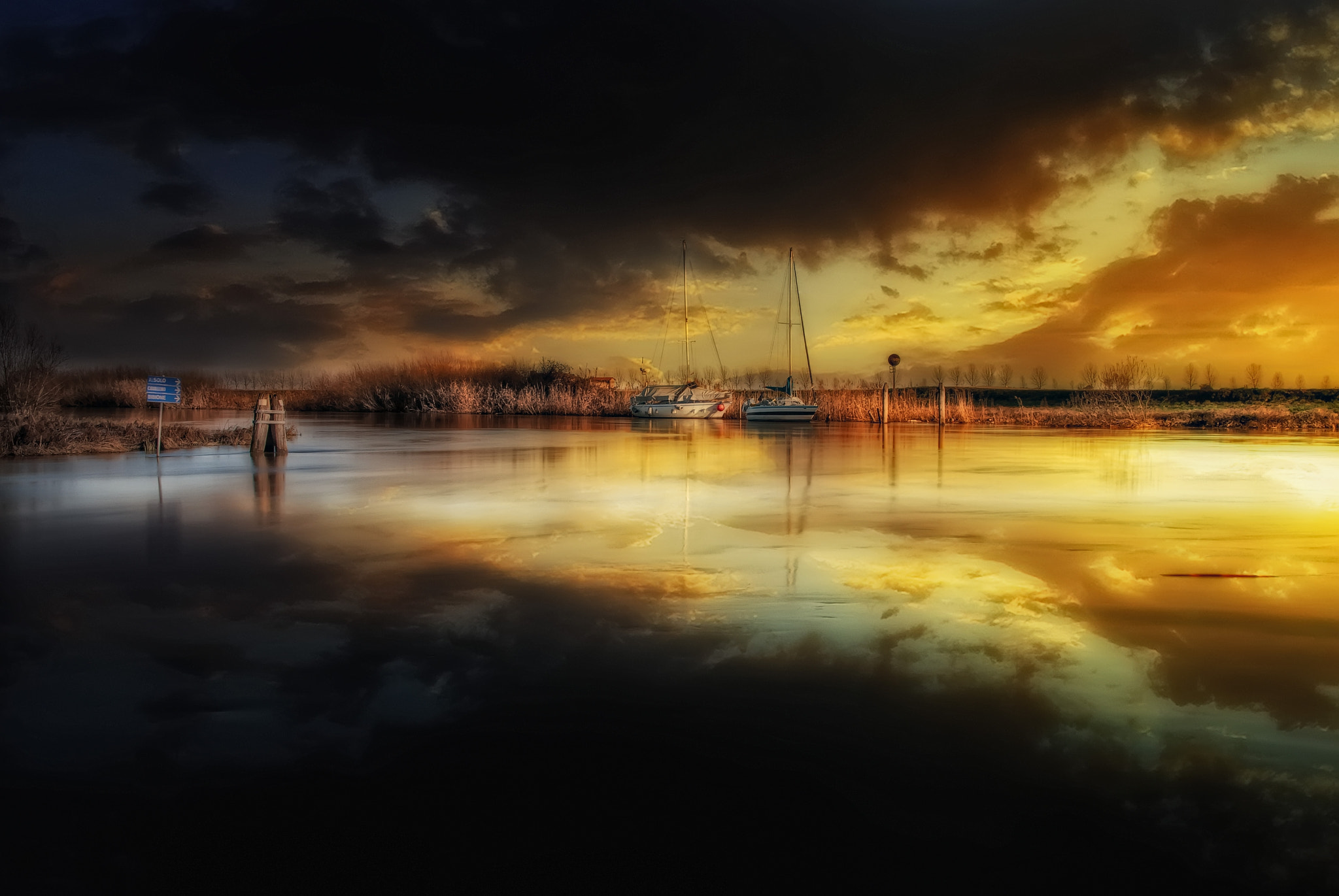 Photograph Untitled by Maurizio Fecchio on 500px