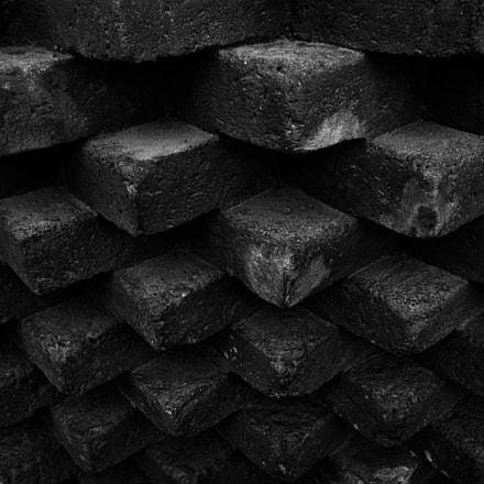 Ladrillos Bricks QUER TARO, Canon POWERSHOT A3300 IS