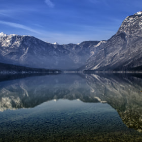 Perfect Mirror by Csilla Zelko (csillogo11)) on 500px.com