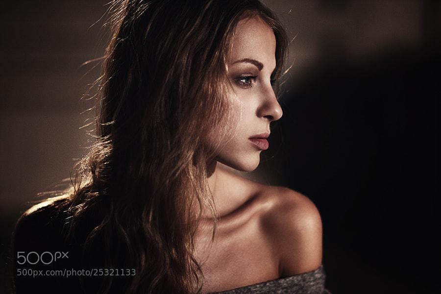 Photograph *** by Ksenia Murr on 500px