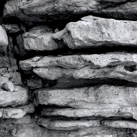 صخور, Canon POWERSHOT A540