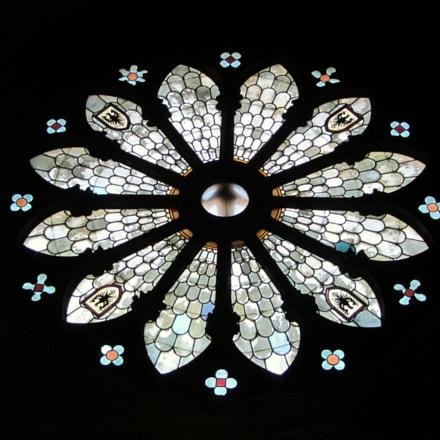 Cattedrale di San Vigilio, Canon POWERSHOT SX210 IS