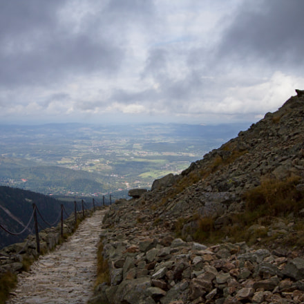 hike, Canon EOS 60D, Canon EF-S 10-22mm f/3.5-4.5 USM