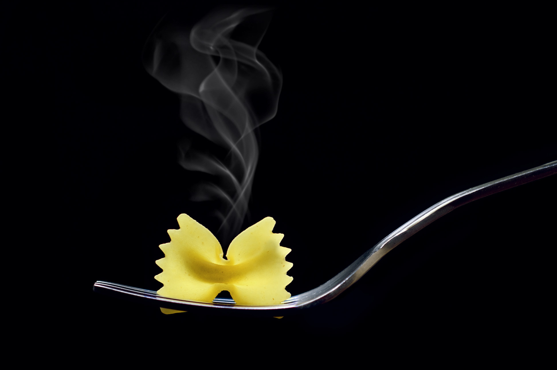 Photograph Macaroni by abduaziz abdullh alroote on 500px
