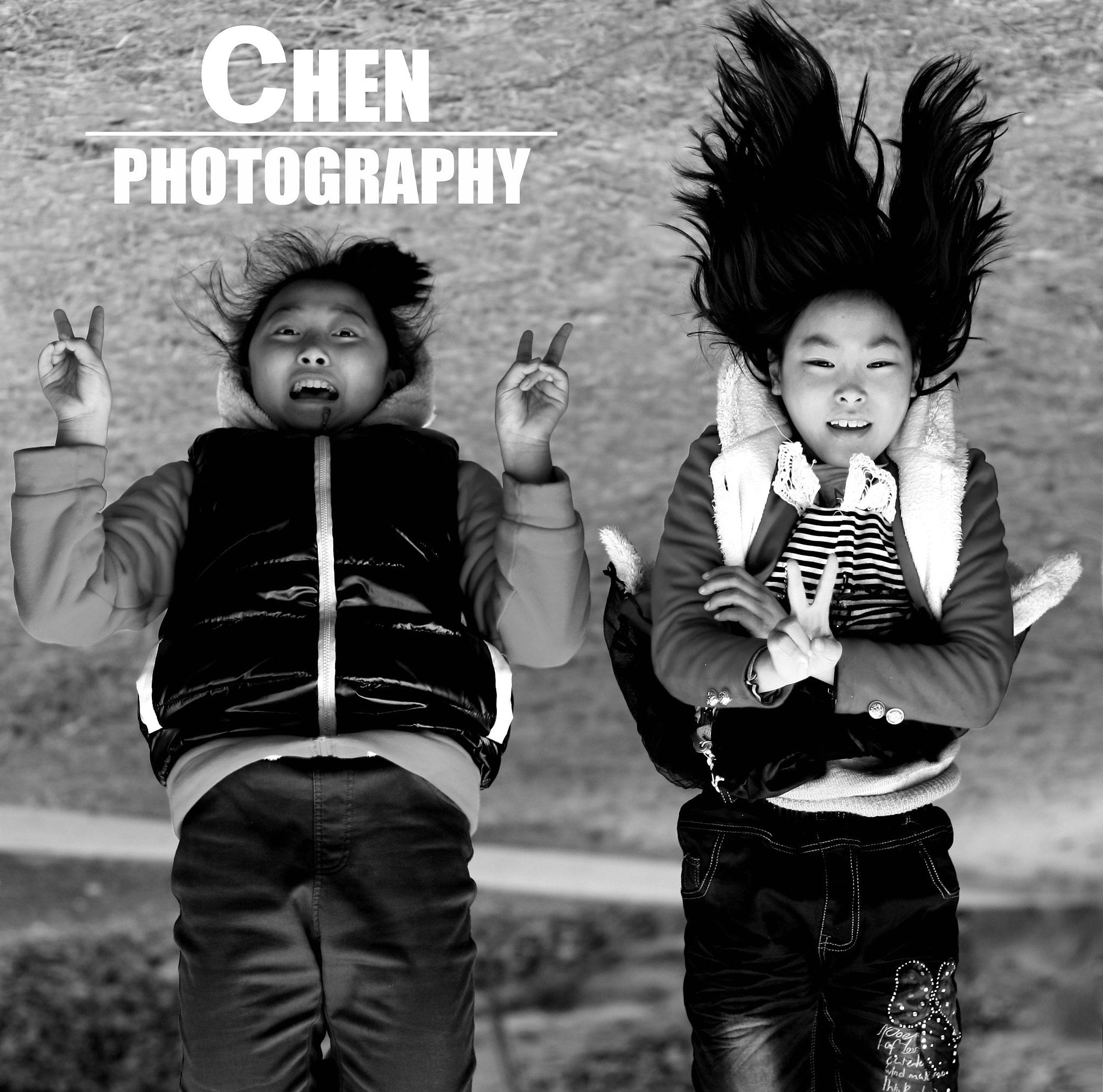 Photograph About to graduate by Evan Chen on 500px