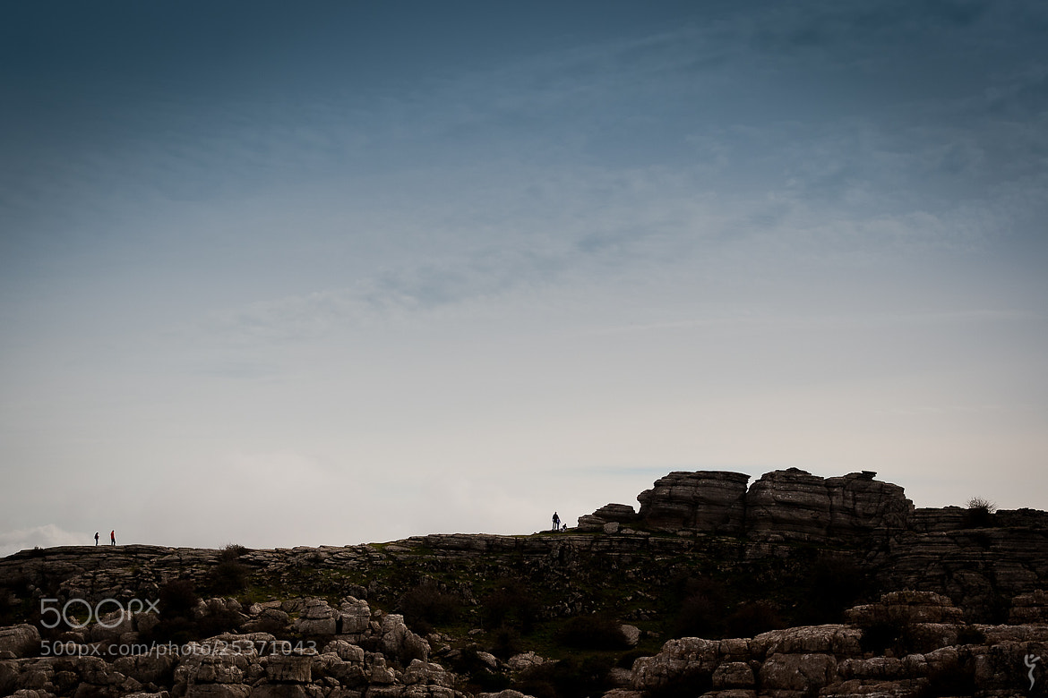 Photograph Sky by Ontanilla Photography on 500px