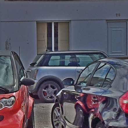 Cars, Samsung Galaxy Note