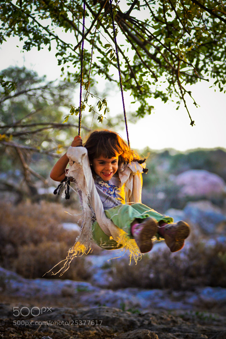 Photograph  happiness by  Michal De-porto on 500px