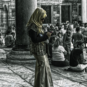 Cultures by Luis Borges Alves (LuisBorges)) on 500px.com