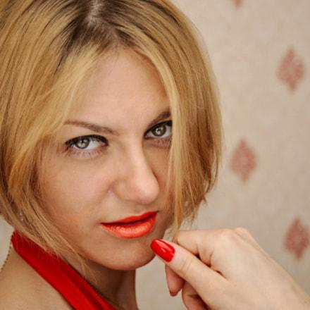 Ирина, Canon EOS 5D, Canon EF 28-70mm f/3.5-4.5