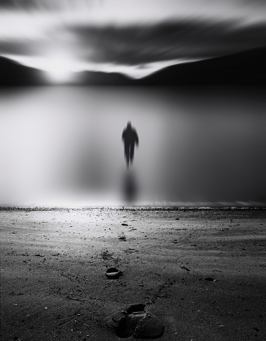Photograph ASTRAL WEEKS by KENNY BARKER on 500px