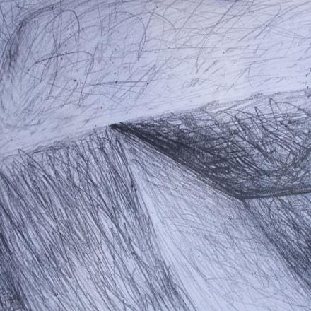 Drawing #, Fujifilm FinePix A900