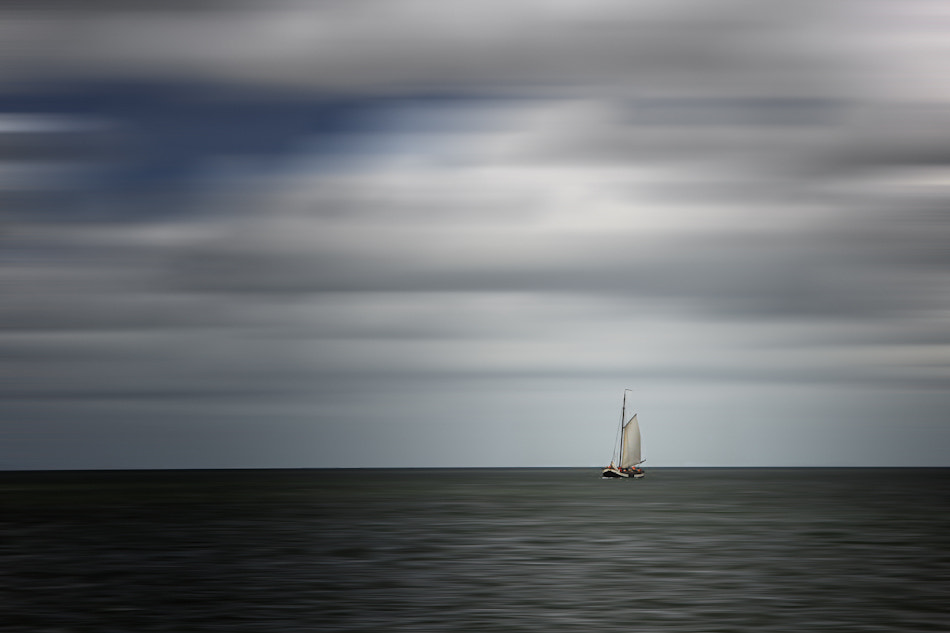 Photograph Going home...... by Jan Teeuwen on 500px