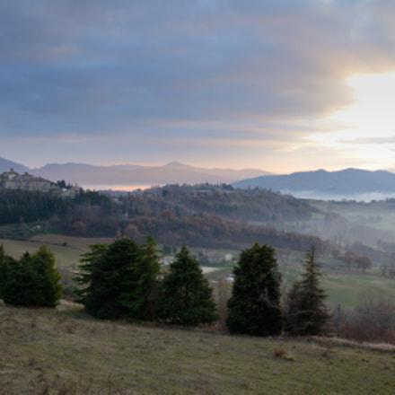 Montone, Italy, Nikon D800, AF-S VR Zoom-Nikkor 24-85mm f/3.5-4.5G IF-ED