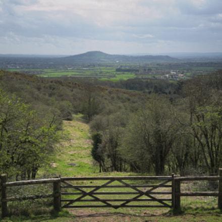 Gateway to Somerset, Nikon D700, AF-S VR Zoom-Nikkor 24-85mm f/3.5-4.5G IF-ED