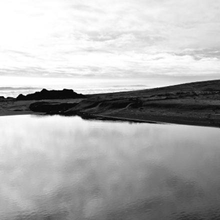 Colmuya beach, Nikon D750, AF Nikkor 35mm f/2D