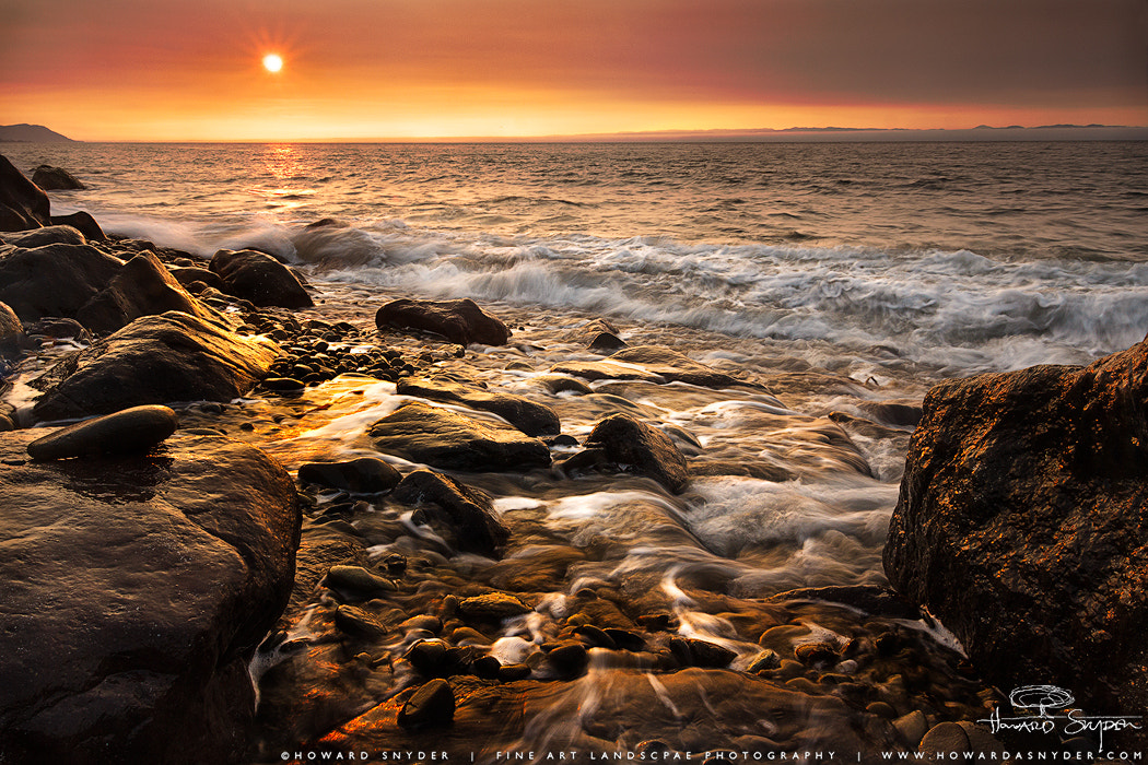 Photograph Flow by Howard Snyder on 500px