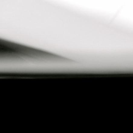 ***, Nikon COOLPIX S9300
