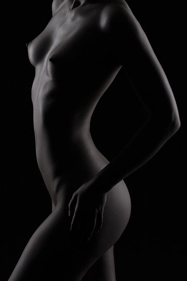 bodyscape 02