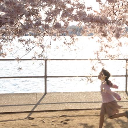 Childhood freedom, Nikon D810, AF-S Nikkor 24-120mm f/4G ED VR
