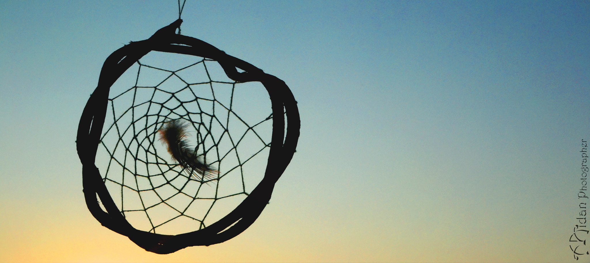 Photograph Dreamcatcher by Aidan S. on 500px
