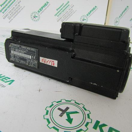 ᅠᄉᄐᄒᄑツ ServoMotor Indramat, Canon POWERSHOT SX410 IS