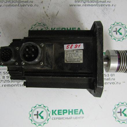 ᅠᄉᄐᄒᄑツ ServoMotor Yaskawa, Canon POWERSHOT SX410 IS