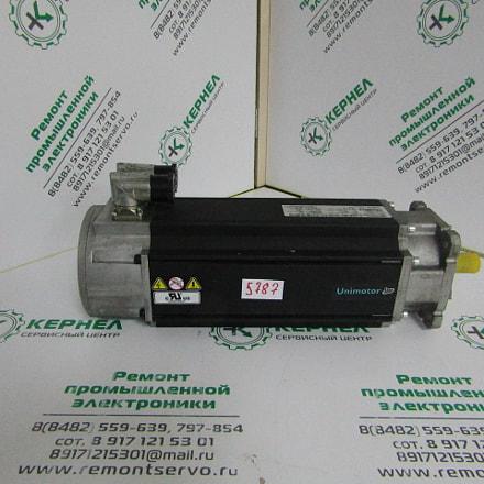 ᅠᄉᄐᄒᄑツ ServoMotor CONTROL TECHNIGUES, Canon POWERSHOT SX410 IS