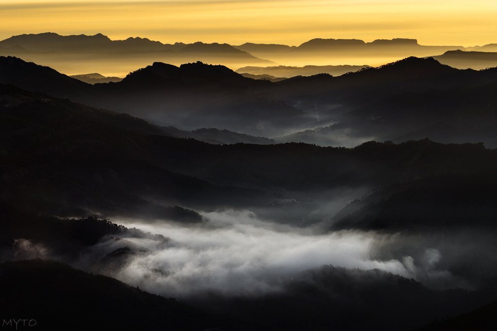 Photograph Untitled by Jose Manuel Garcia on 500px