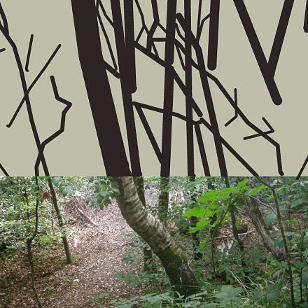 Tree Extensions, Nikon COOLPIX L12