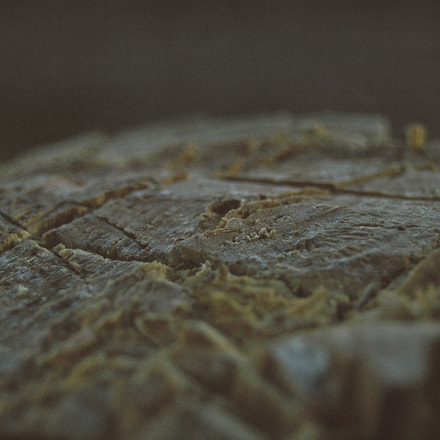 wood, Nikon D70S, AF-S DX Zoom-Nikkor 18-55mm f/3.5-5.6G ED II