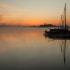 Dawn atmosphere (2)