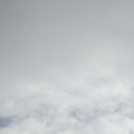 IMG, Canon EOS 400D DIGITAL, Canon EF-S 18-55mm f/3.5-5.6 [II]