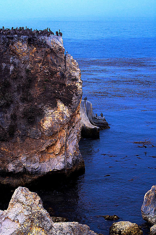 Photograph Colors Of Rocks by Hamayak Hakopian on 500px