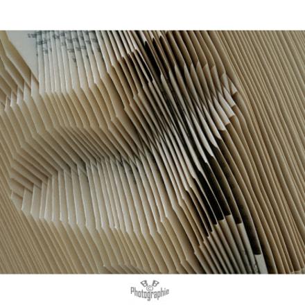 Paper Art, Sony ILCE-7, Sony FE 28-70mm F3.5-5.6 OSS