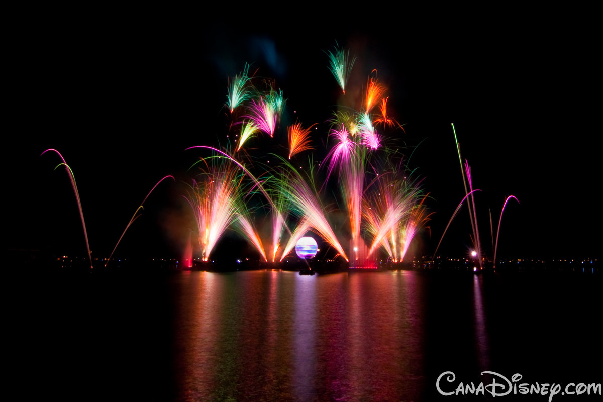 Photograph Illuminations by Crystal Young on 500px