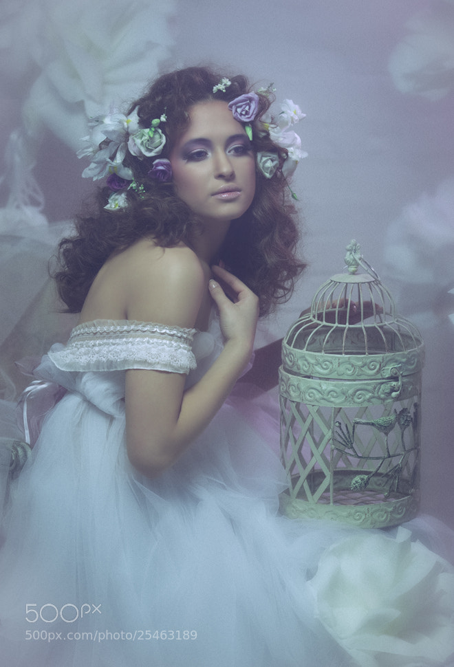 Photograph *** by Ariadna Belkina on 500px