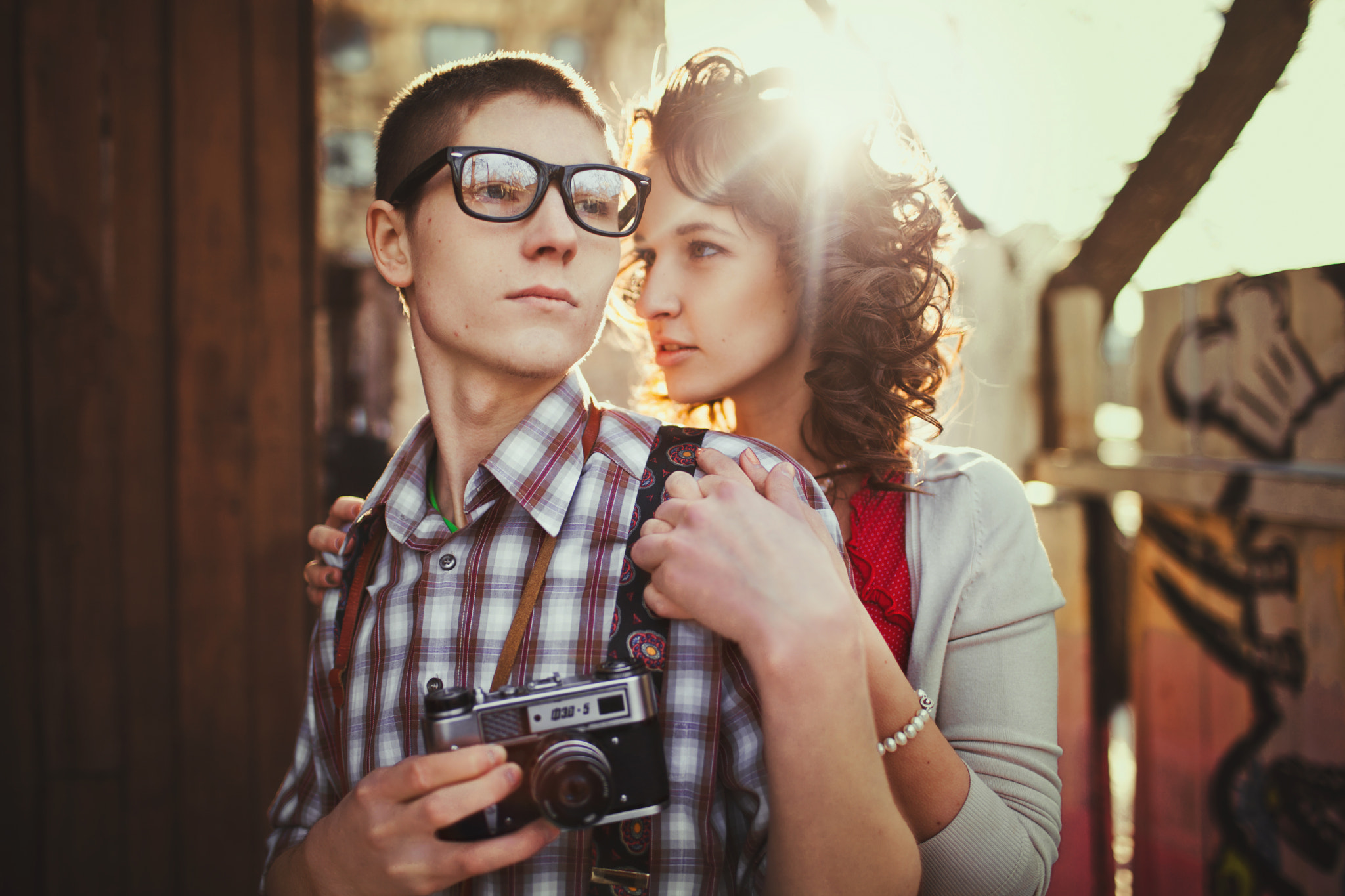 Photograph LOVE 1 by Pavel Lepeshev on 500px