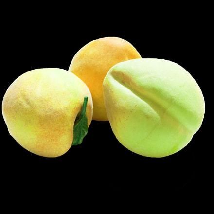 fruit, Nikon COOLPIX A100