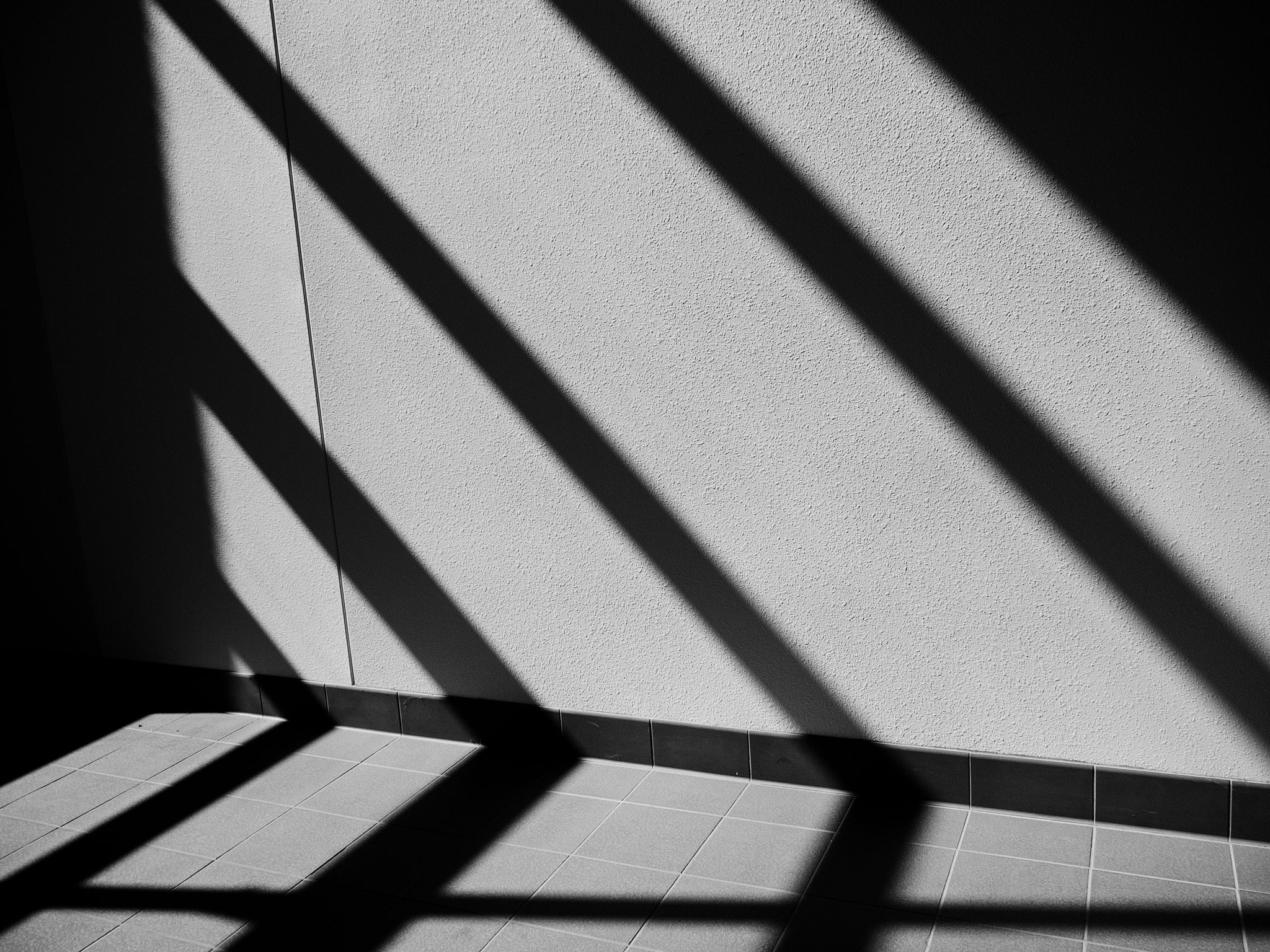 Photograph Light and Shadow by Milena Robinson on 500px