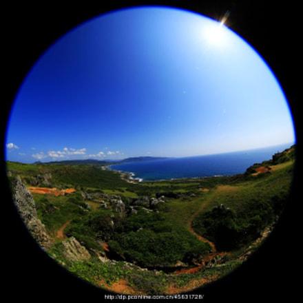 mthumb, Canon EOS-1D X, Canon EF 8-15mm f/4L Fisheye USM