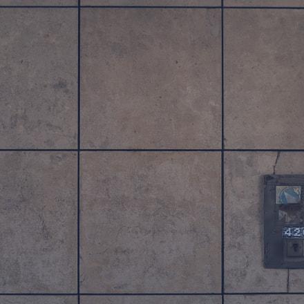 420 - 115/365 (negative space), Canon POWERSHOT G5 X